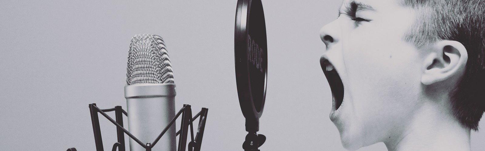 Nominiert für den deutschen Podcastpreis Rohan´s 13 Minutes