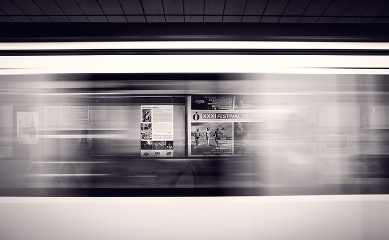 E#36 Werbung makes the world go around – Rohan´s 13 Minutes